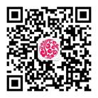 郑州代办工商注册请微信咨询威驰财务